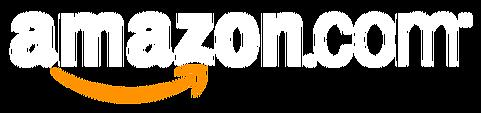 La imagen tiene un atributo ALT vacío; su nombre de archivo es amazon-logo.png