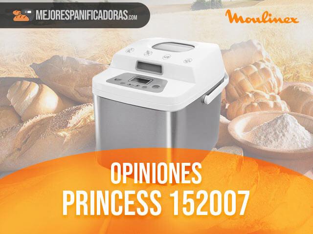 Opiniones-Princess-152007