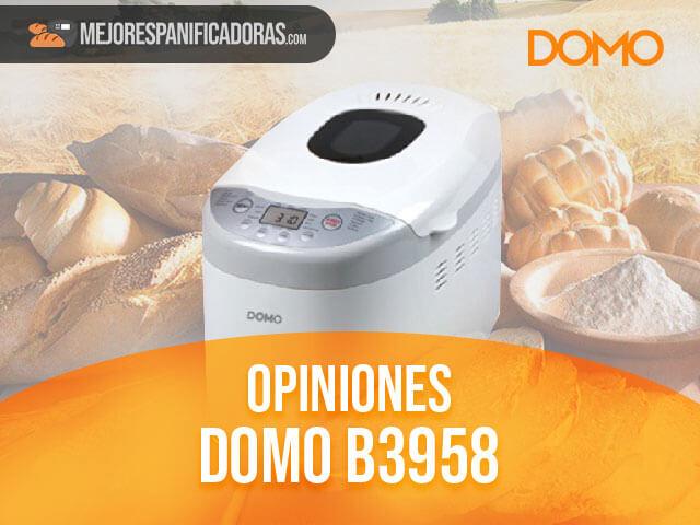 Opiniones-domo-b3958