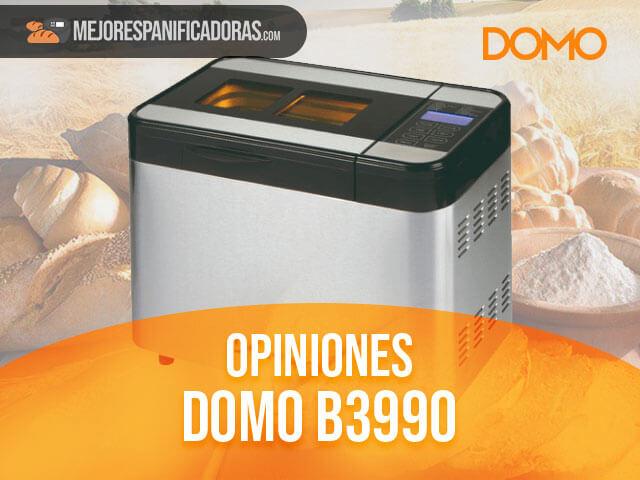 Opiniones-domo-b3990