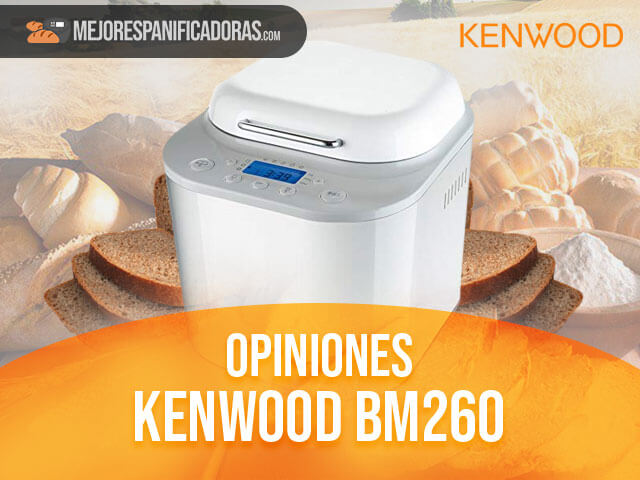 Opiniones-kenwood-bm260