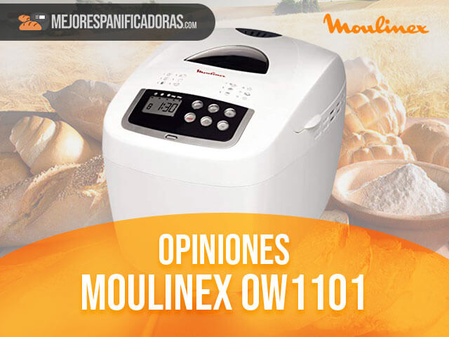 Opiniones-moulinex-ow1101