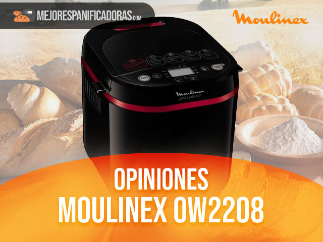 Opiniones-moulinex-ow2208