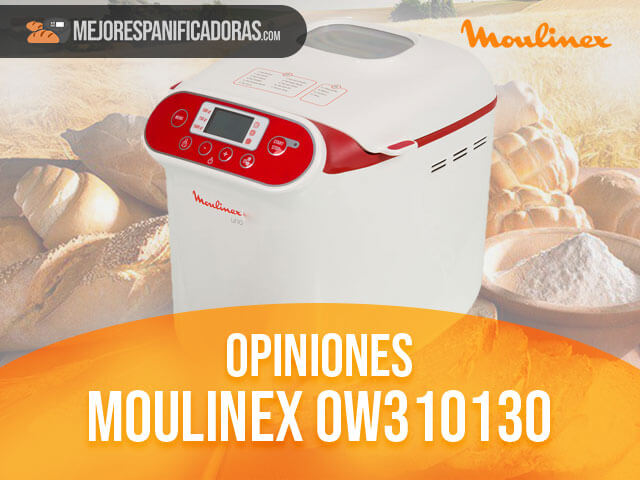 Opiniones-moulinex-ow310130
