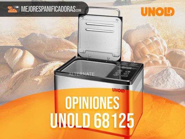 Opiniones-unold-68125