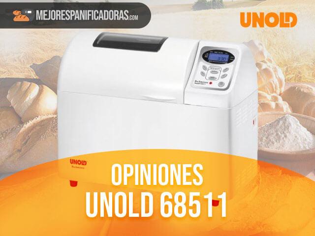Opiniones-unold-68511