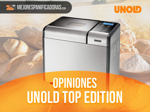 Opiniones-unold-top-edition