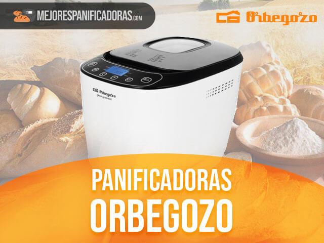 mejores-panificadoras-Orbegozo