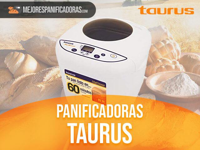 mejores-panificadoras-taurus