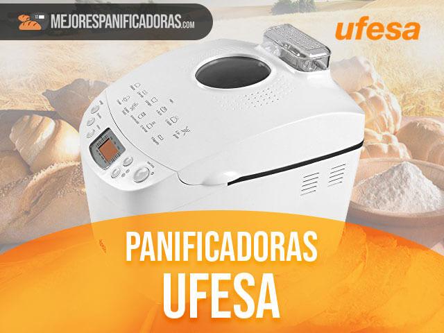 mejores-panificadoras-ufesa