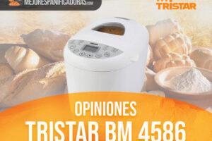 Opinión Tristar BM 4586 – Análisis